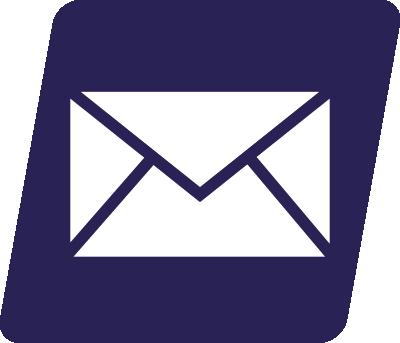 mail_trainpad