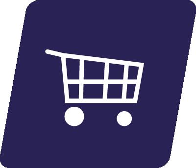 market_place_trainpad