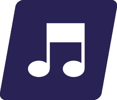 music_trainpad